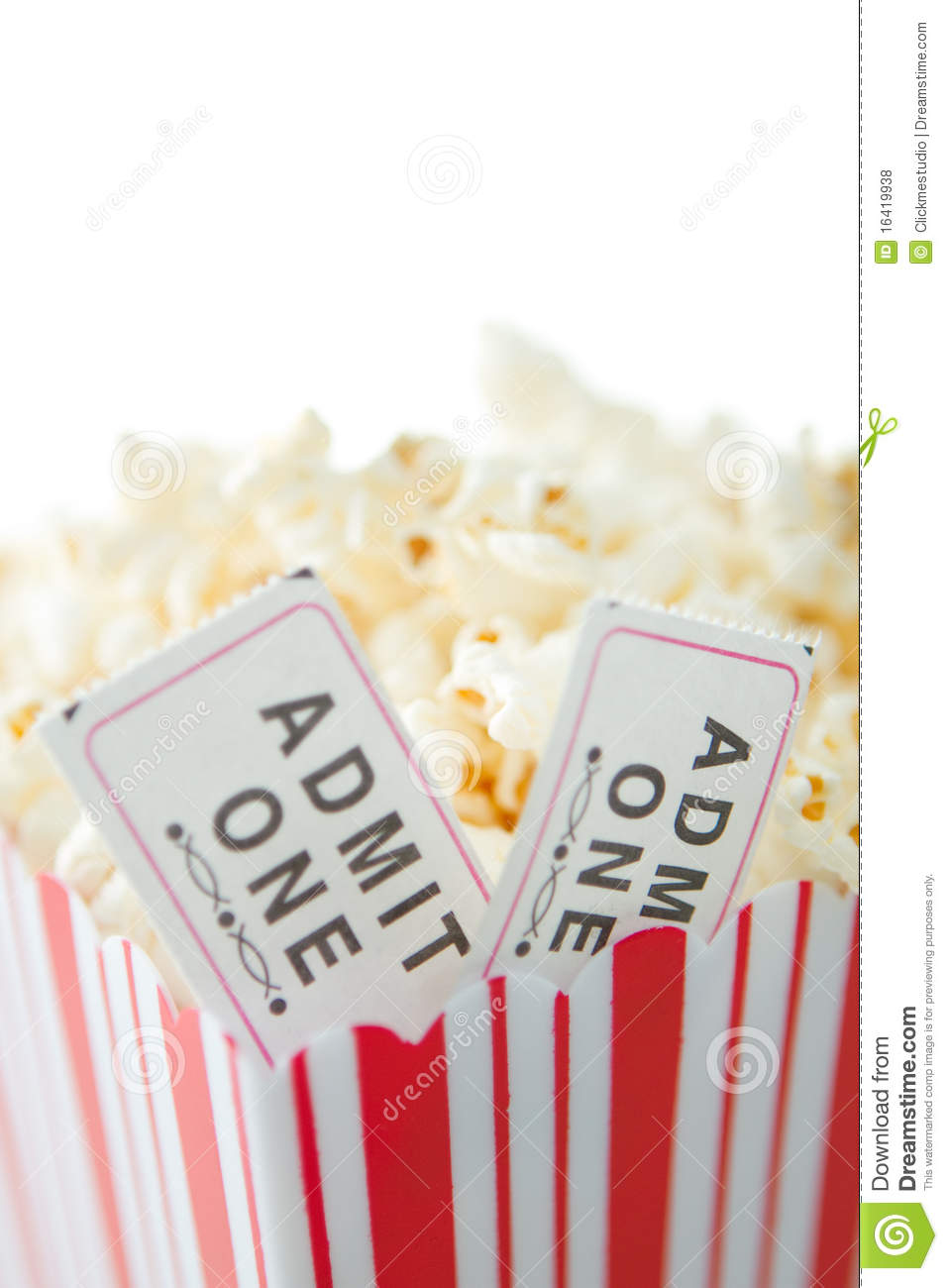 how to delete popcorn time movies