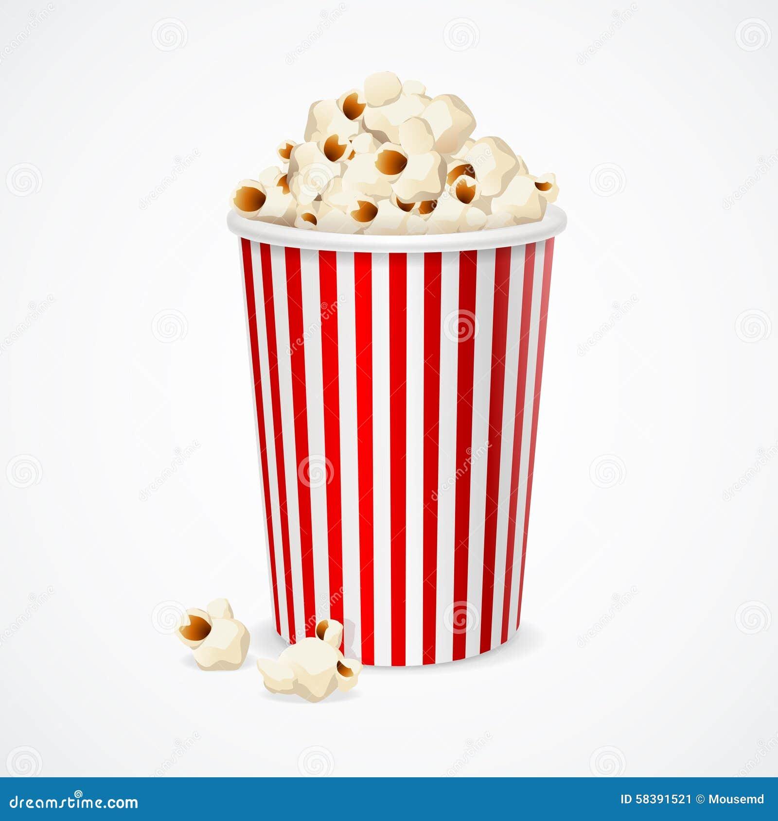 Telecharger popcorn time pour mac