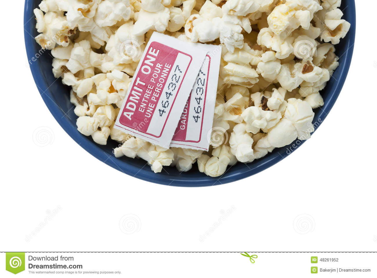 how to play pass the popcorn