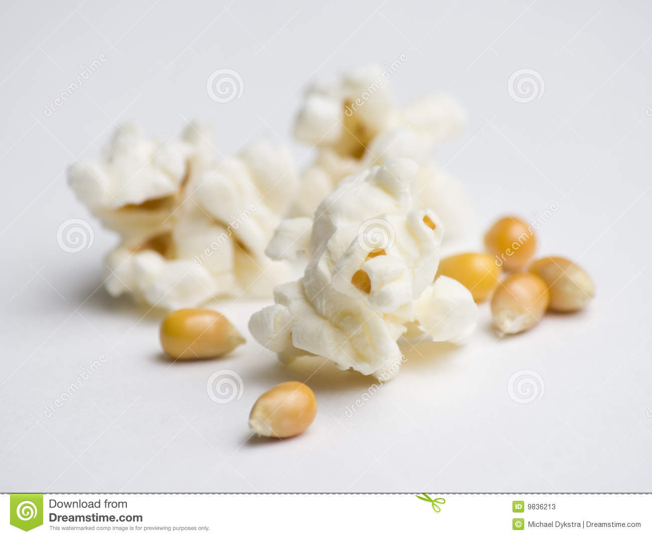 which brand of popcorn pops up the Move over, movie theater butter popcorn brands are branching into creative new flavor territories (sriracha, anyone) and coming up with some creatively delicious ideasfrom savory to sweet, here are 13 of our current favorite gourmet popcorns to take snack time to the next level.