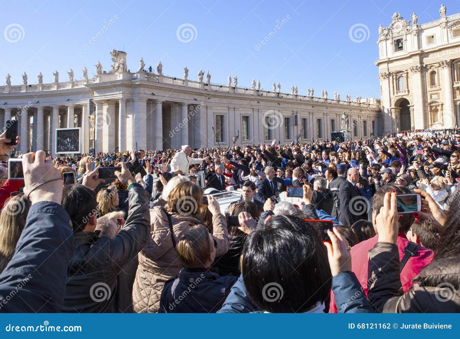 Pope Francis Ja