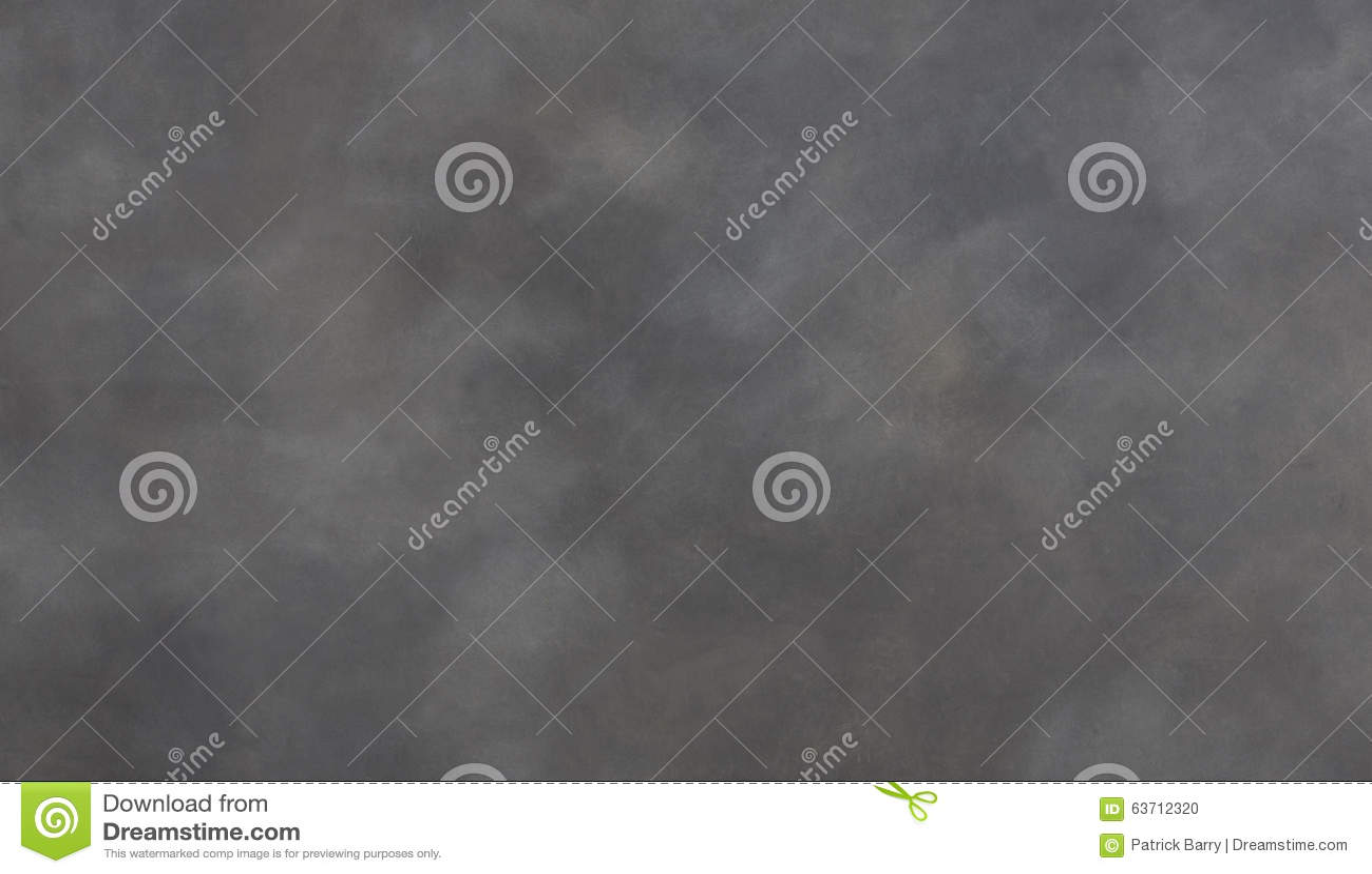 Popielaty brezentowy tło