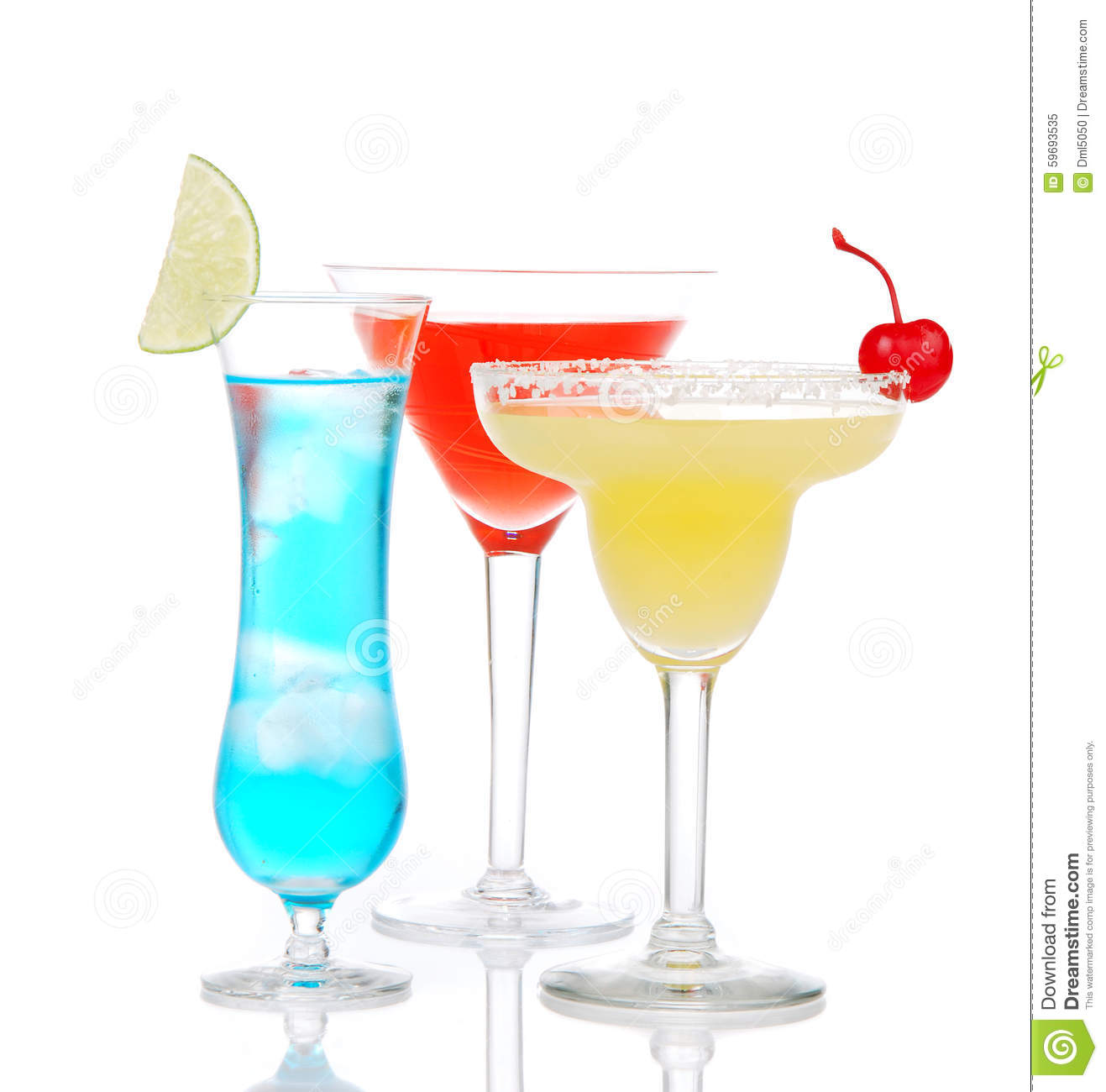 Popular alcoholic cocktails drinks yellow margarita cherry for Great alcoholic mixed drinks
