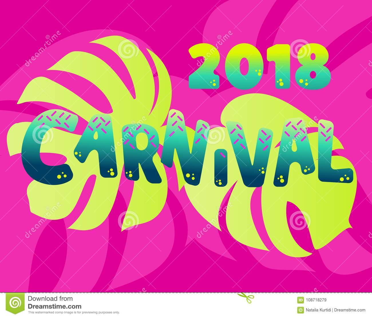 Summer Festival 2400*1085 transprent Png Free Download - Diagram, Triangle,  Area. - CleanPNG / KissPNG