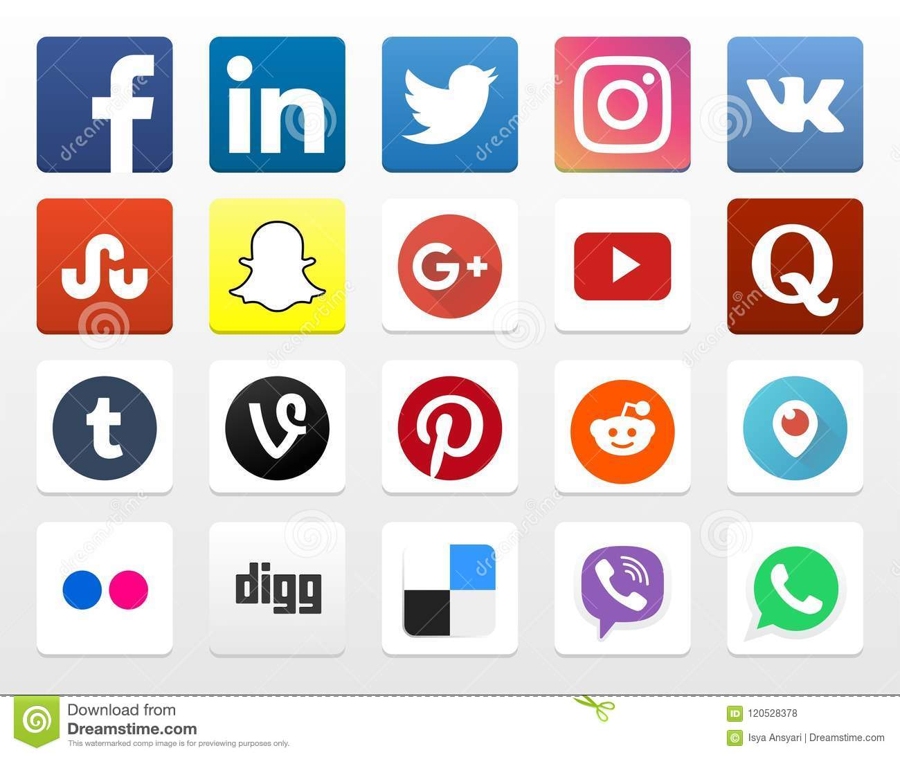 Networking apps social Best business