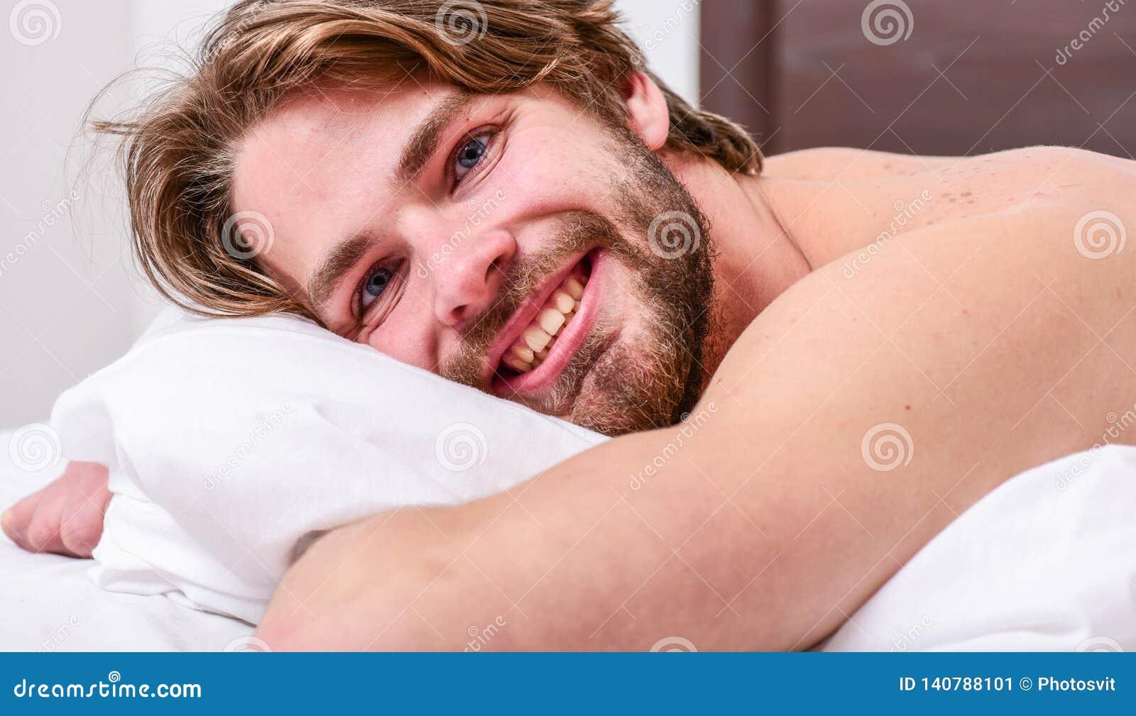 Porady na dlaczego budzić się czuciowy energiczny i świeżego Ranek rutyny porady podnoszący na duchu całodniowy Mężczyzny przysto