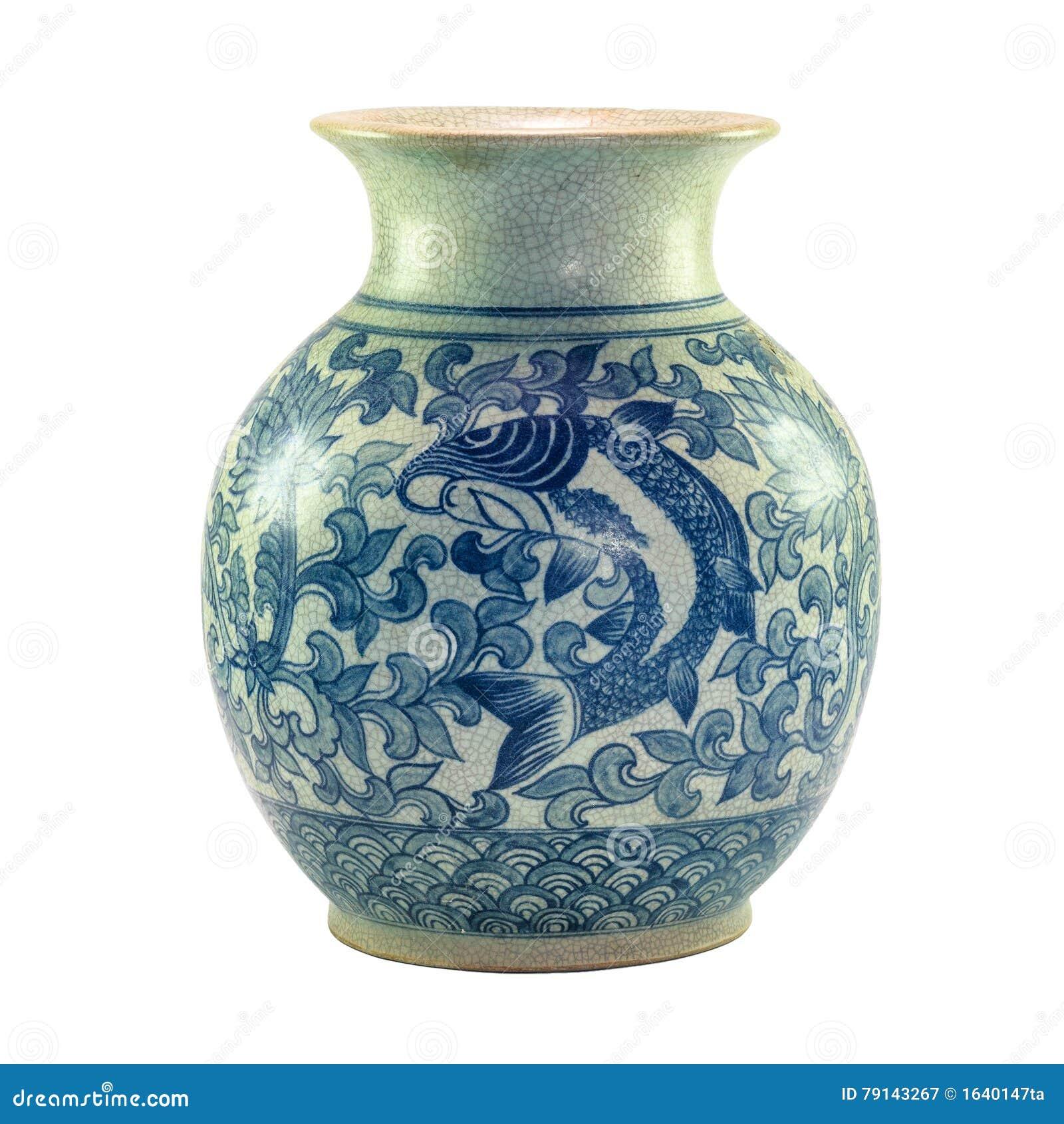 Porcelana de Chiness