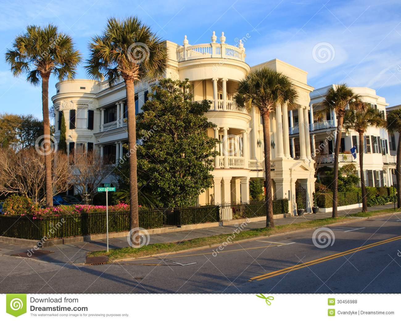 Royalty Free Stock Photo Southern Homes Historic Style Charleston South Carolina Image34740995 also Impressive Beach Houses n 3368205 additionally Royalty Free Stock Photos Porcher Simonds Historical House Charleston Sc East Bay Street Battery District Was Remodeled Renaissance Image30456988 in addition Resort Activities moreover Google Mountain View C us Update California Bjarke Ingels Heatherwick Studio 03 01 2017. on charleston house plans