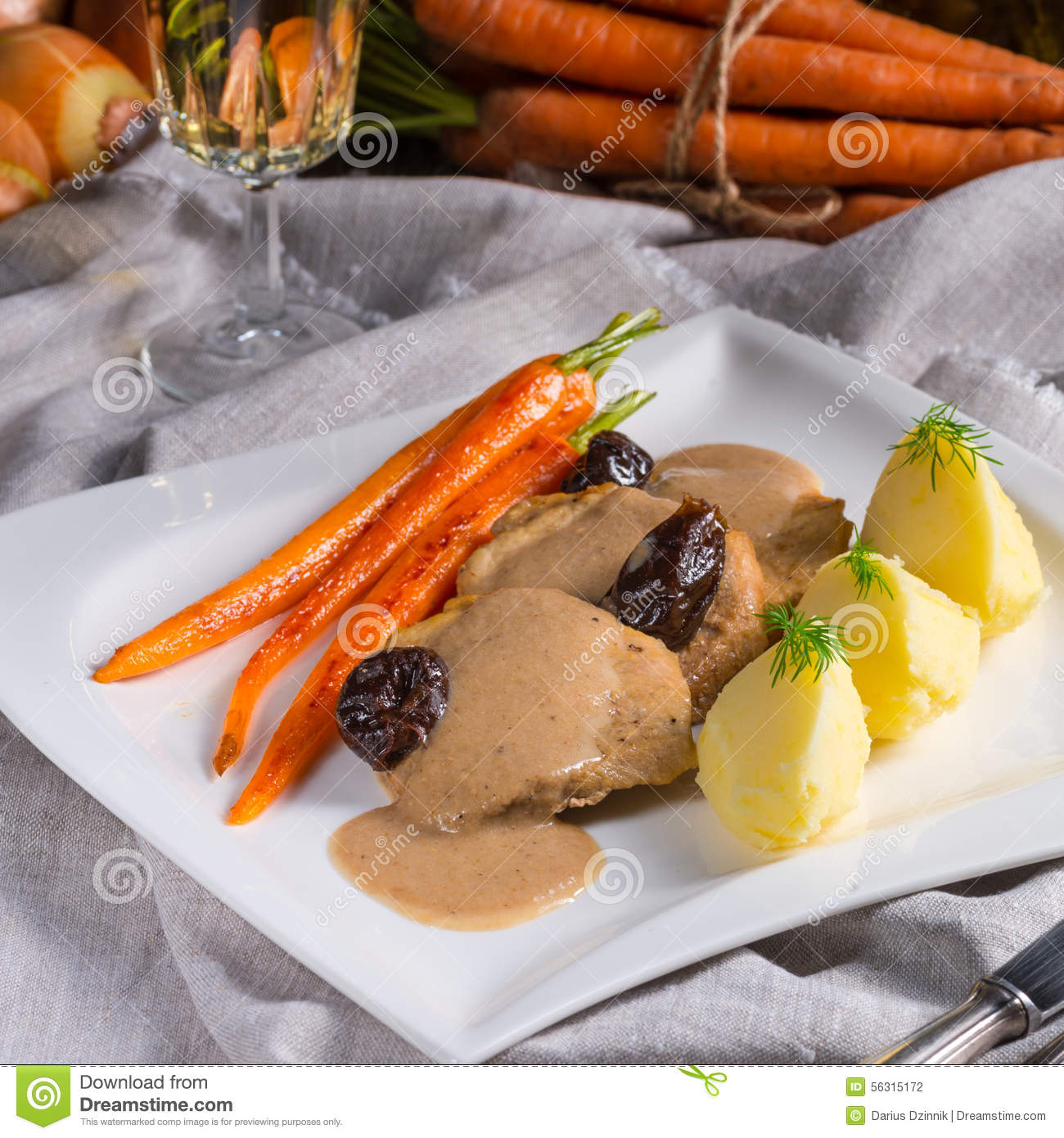 ... pork tenderloin with apples sous vide pork tenderloin pork tenderloin