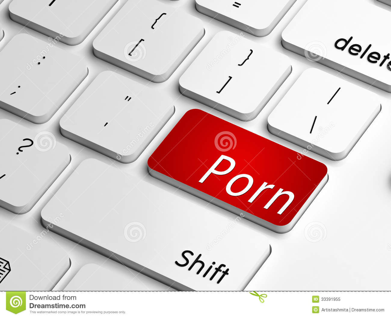 free computer porn Ways Visiting Adult Websites Is Bad for Your Security & Privacy.