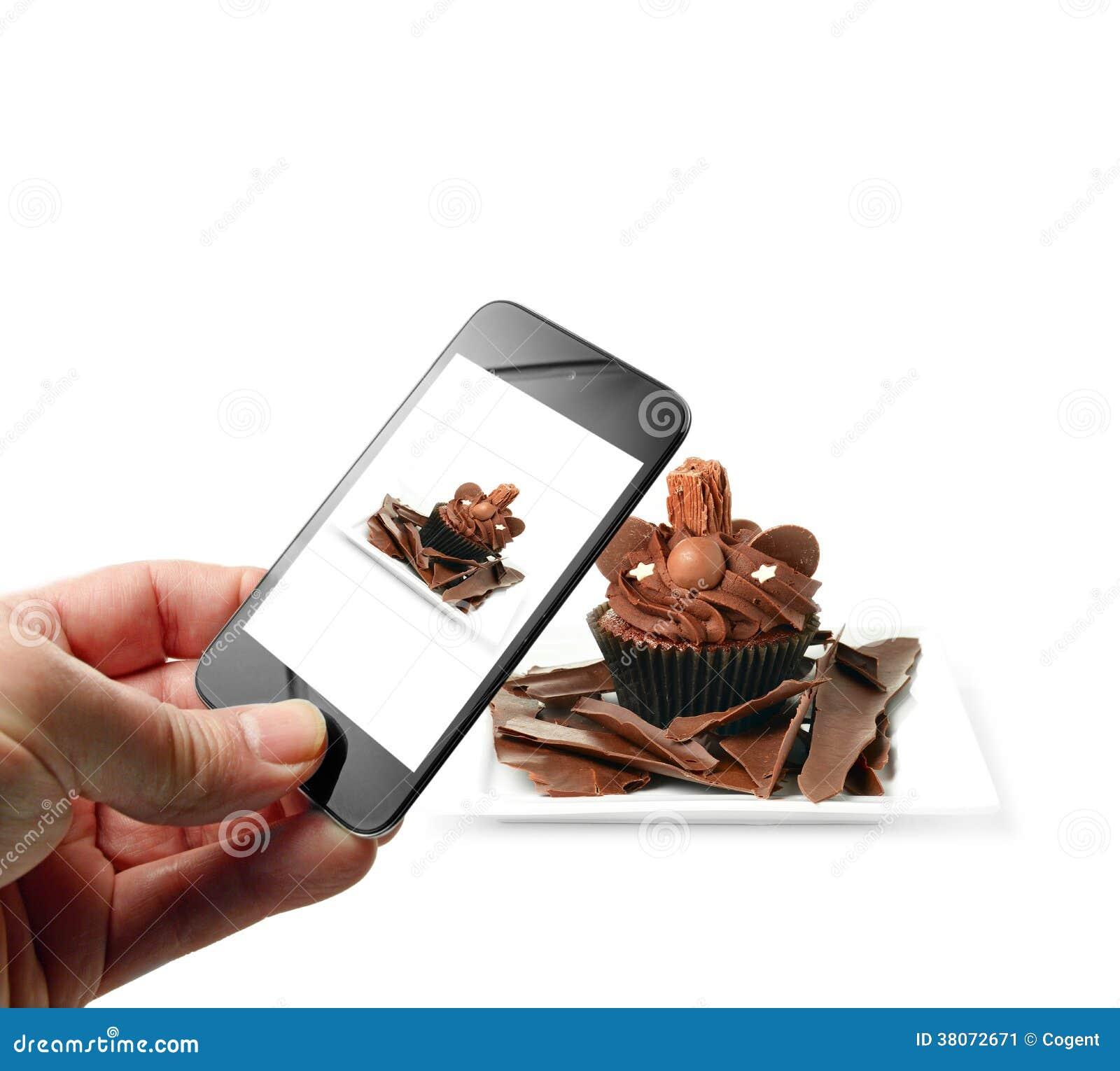 Porno sur appareil mobile