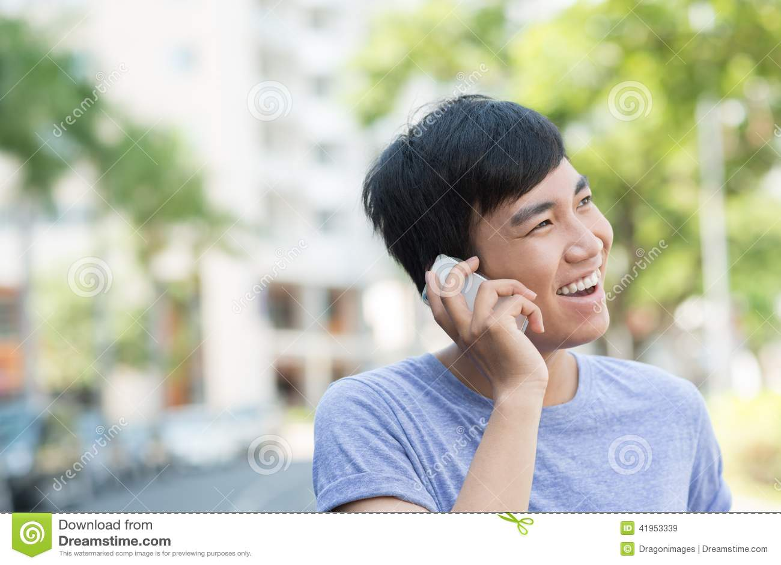 Porozmawiać z telefonu