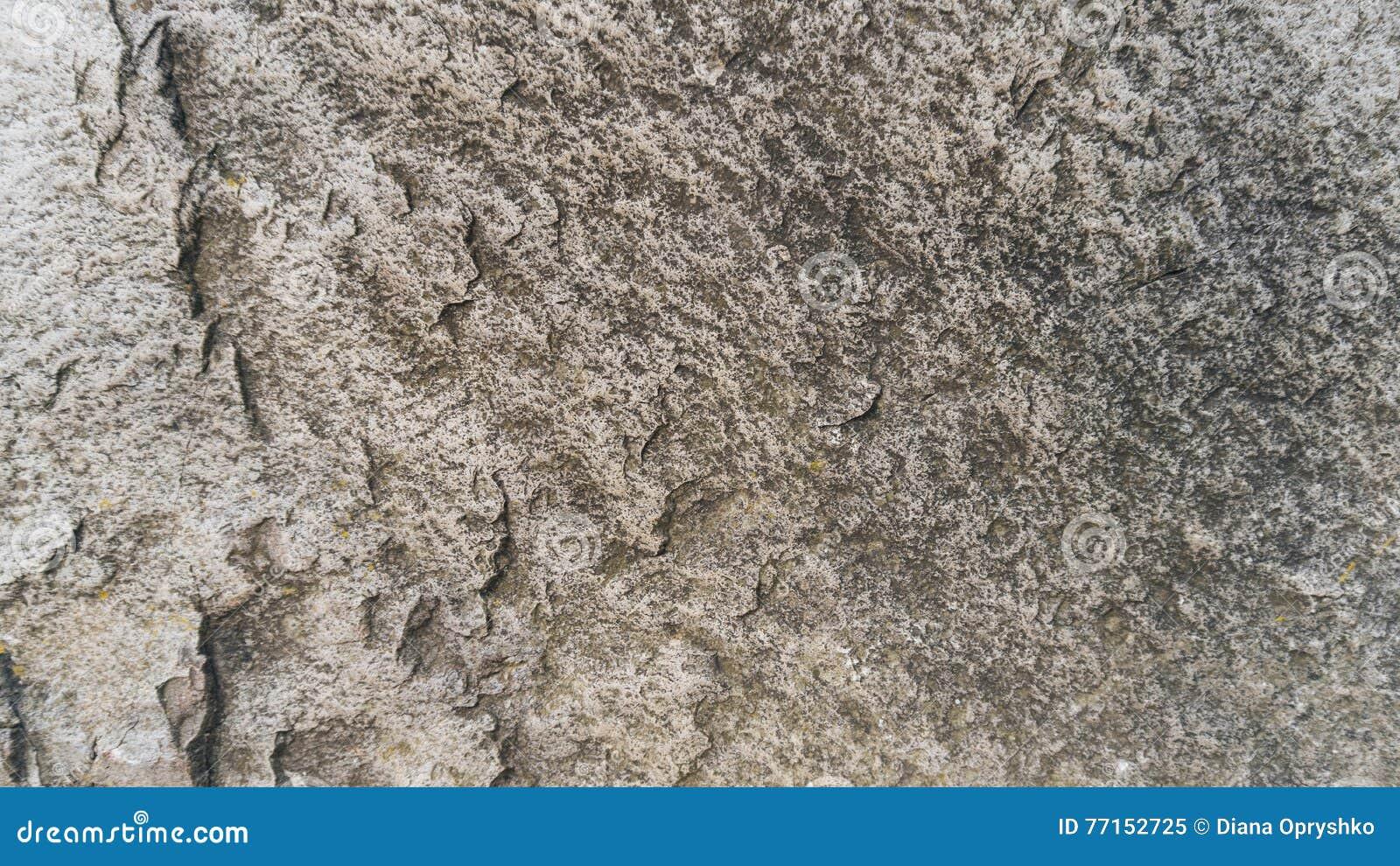 Porphyre en pierre de Miekinia de fond de texture