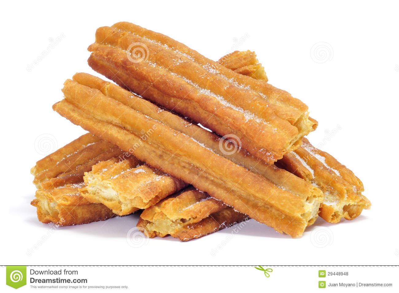 ... churros ingrédients churros churros c est un mot simple churro