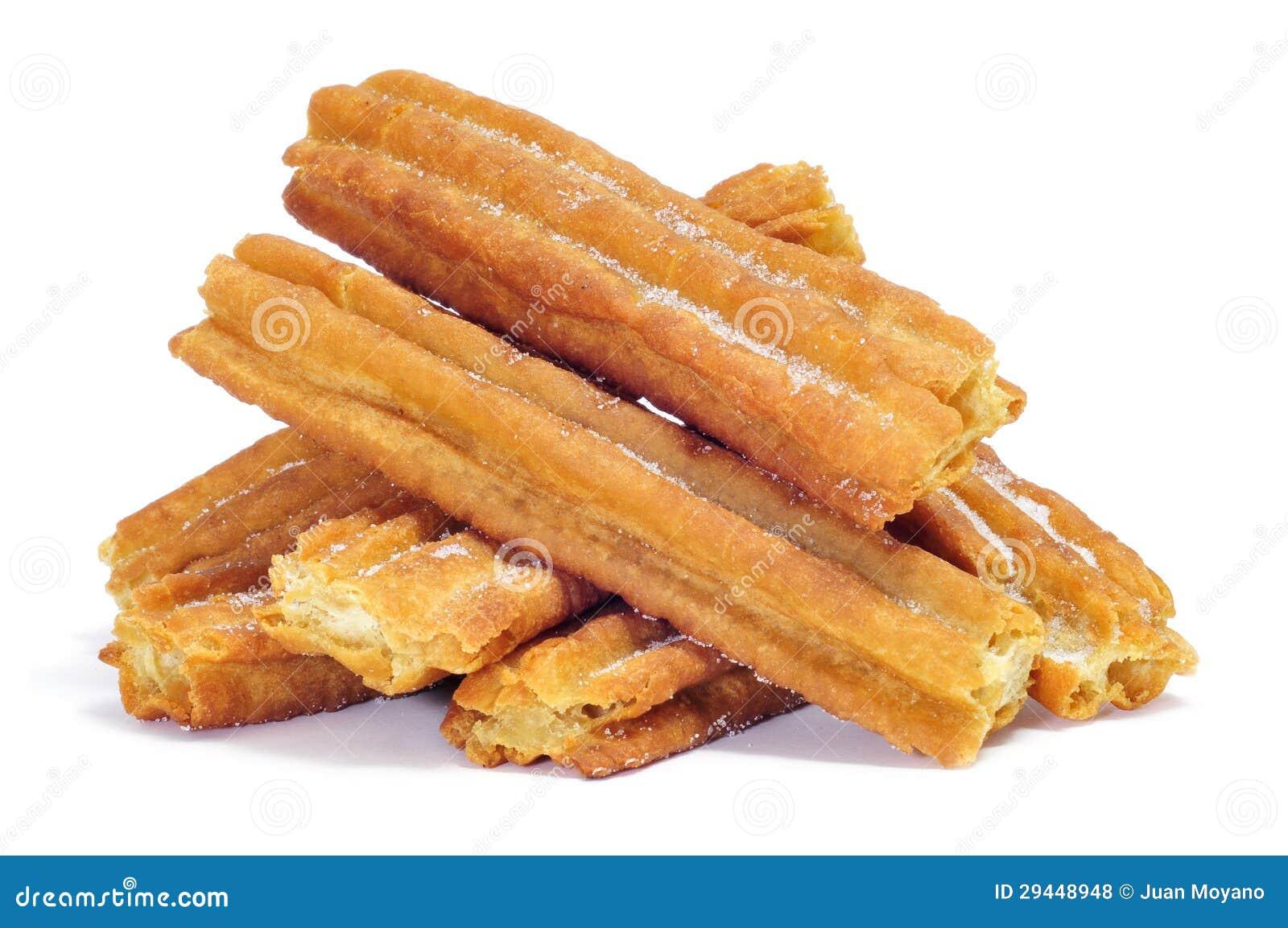 ... churros ingrédients churros churros c est un mot simple churro