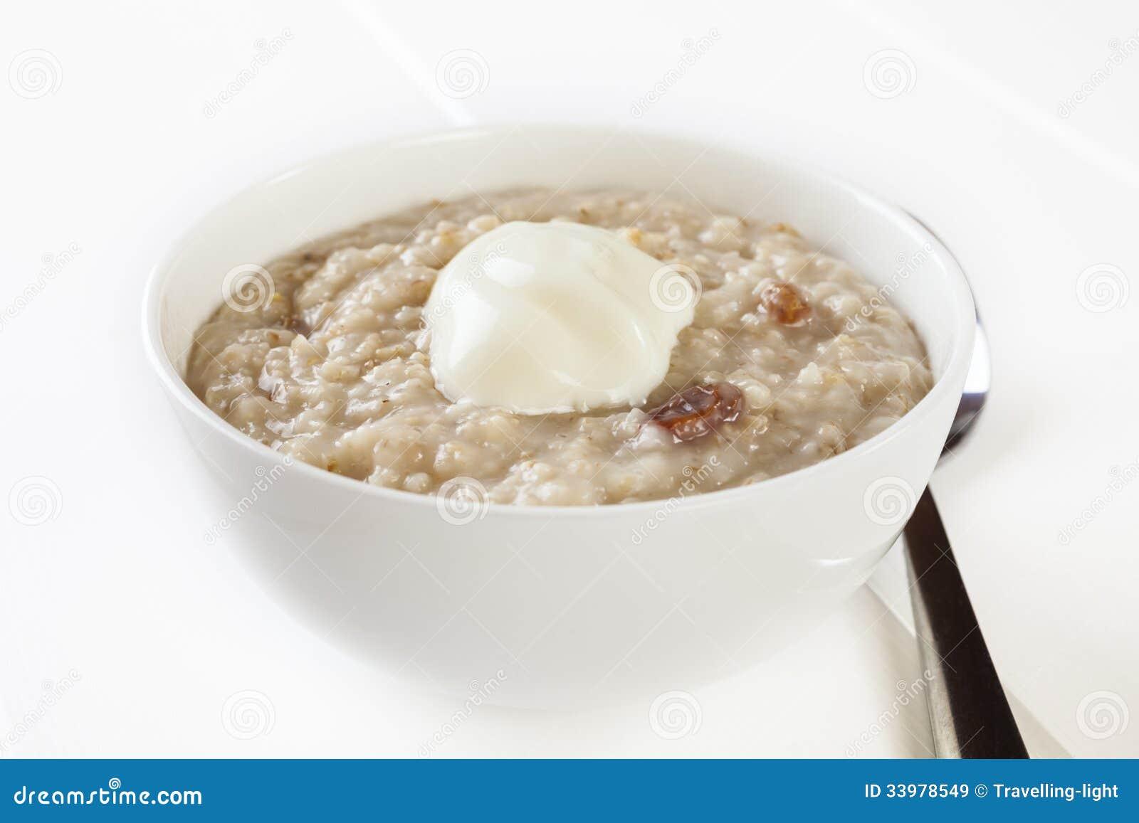 Молочная рисовая каша в мультиварке пошаговый рецепт с