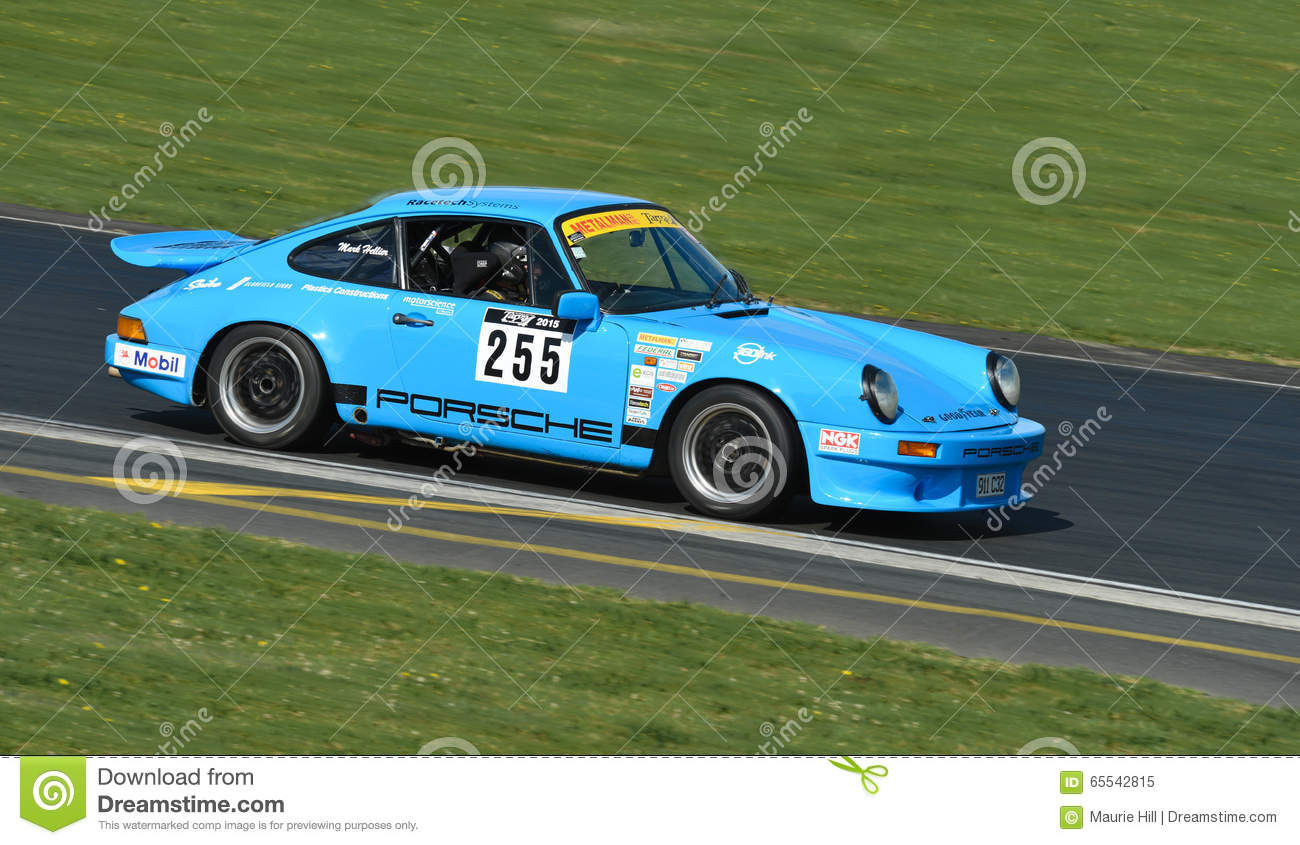race car track porsche 911 c32 race car editorial image image of sports 30403