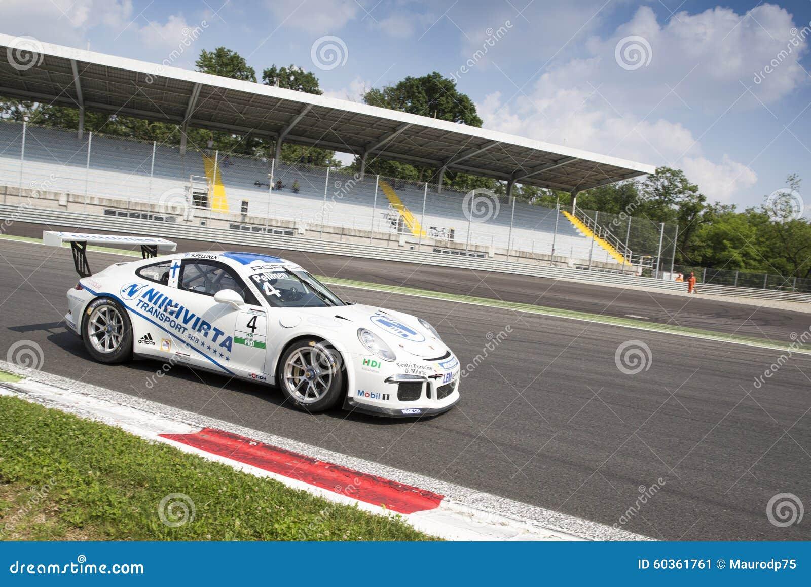 Circuit Monza Italia : Hd f italy gp monza the start of the race gp italia