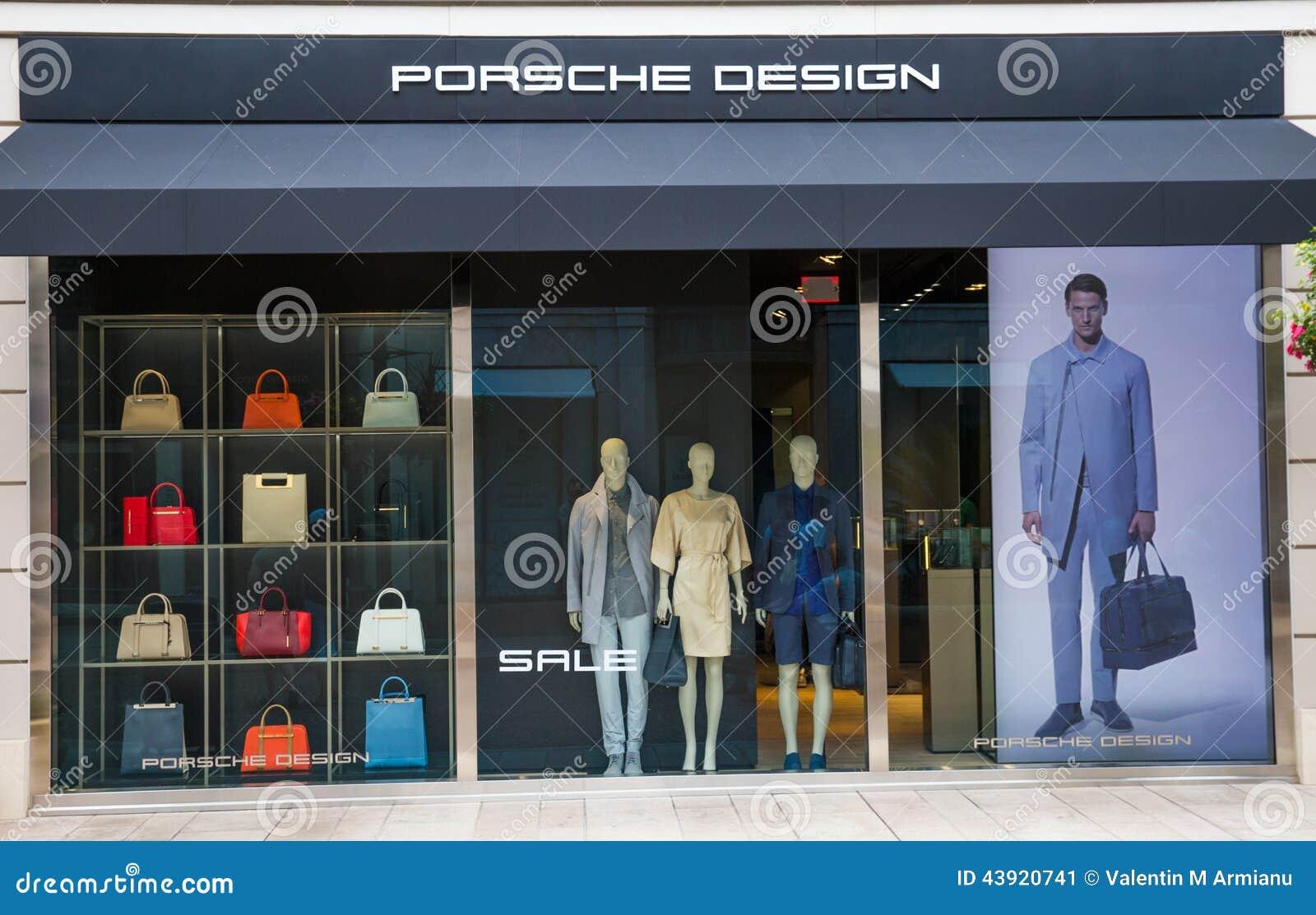 porsche design editorial photo image of drive design 43920741. Black Bedroom Furniture Sets. Home Design Ideas
