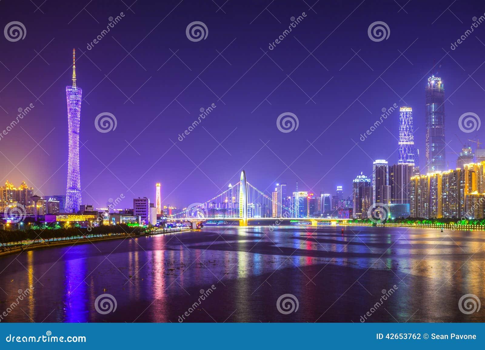 Porslin guangzhou