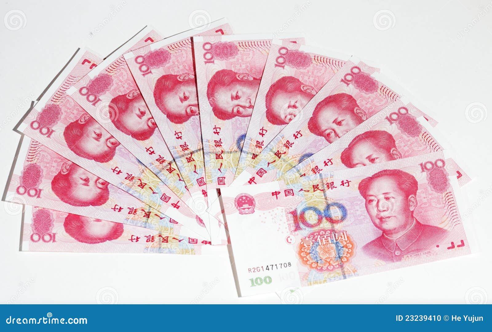 Porslin yuan