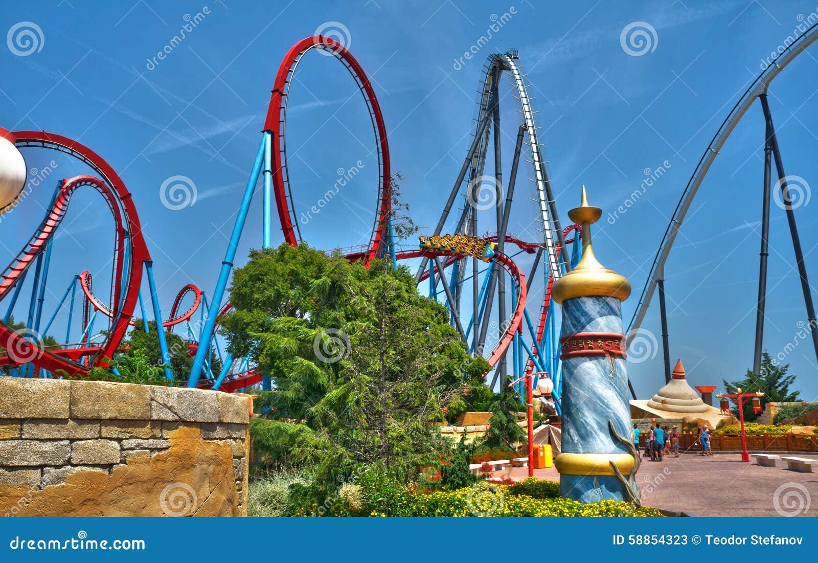 3d roller coaster rides online dating 2