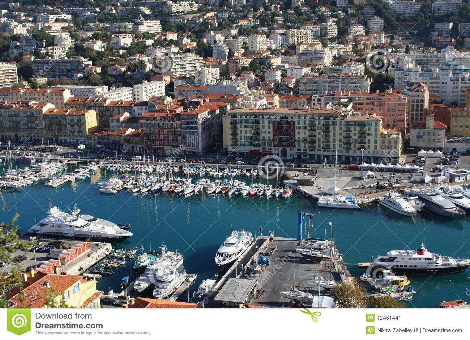 Port gentil france image stock image du dock piliers 12461441 - Consulat de france port gentil ...