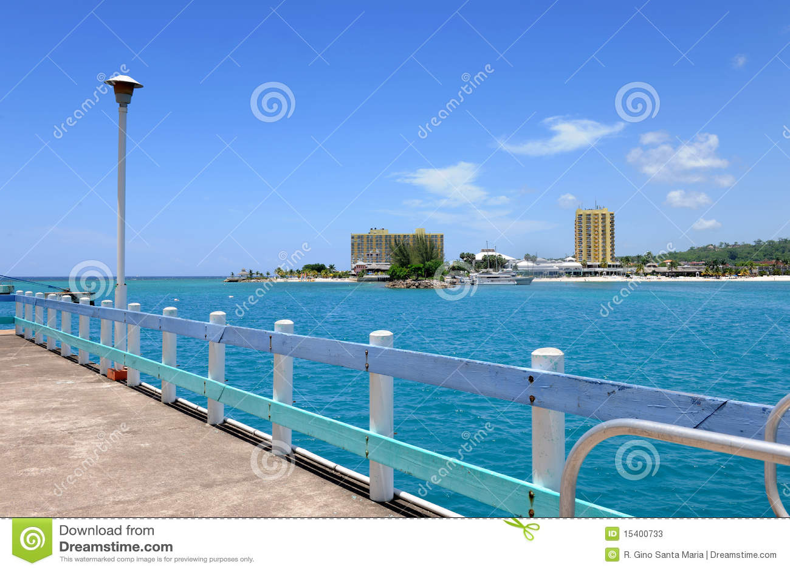 port-ocho-rios-jamaica-15400733 Jamaican Pport Application Form on