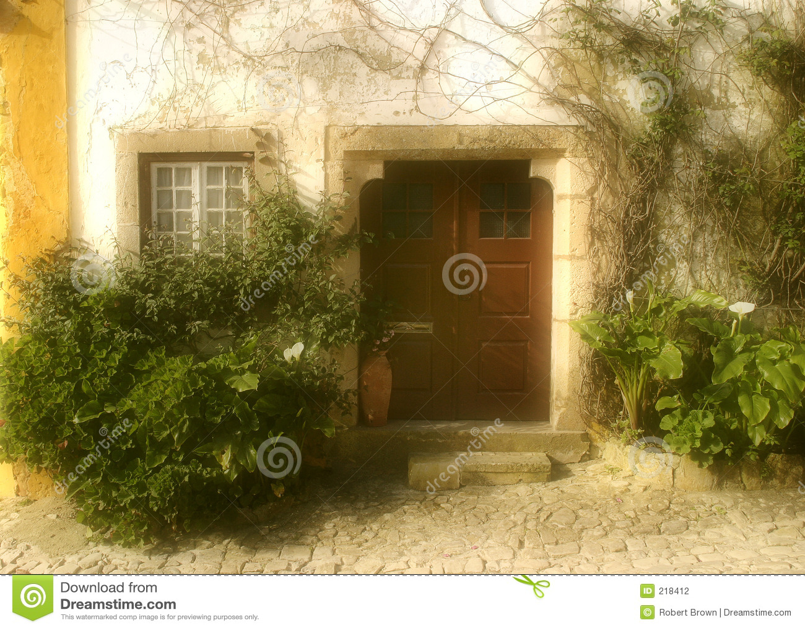 Porta, Portogallo