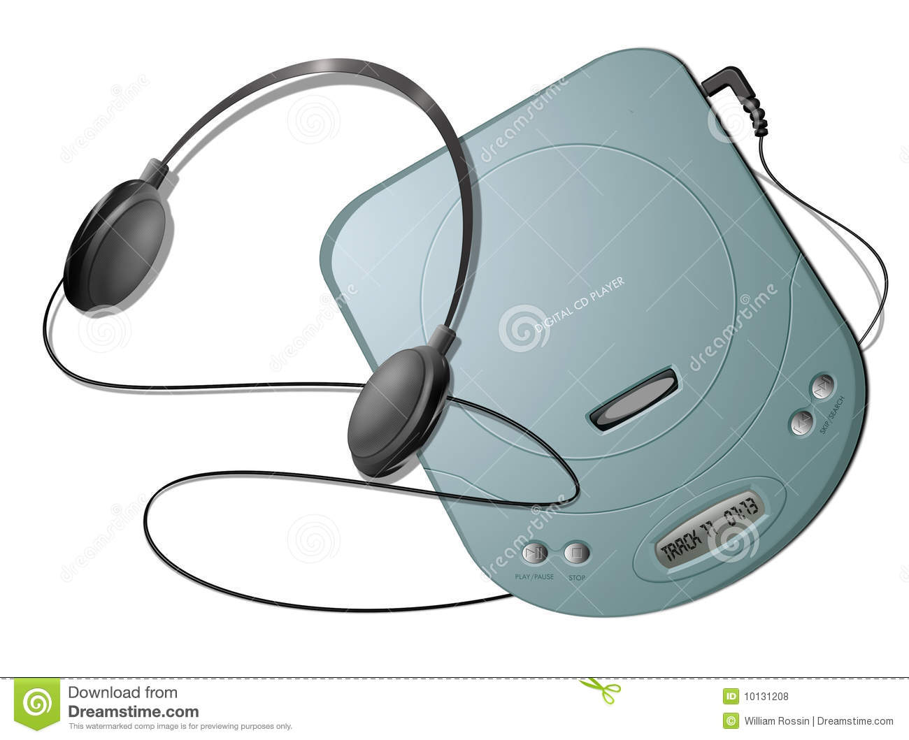 Wh H800 besides 11 27158204 likewise 282377337053 as well Royalty Free Stock Photos Portable Cd Player Headphones Green Image10131208 moreover 5  munications Trends Affecting Business And Education. on 10 portable cd players