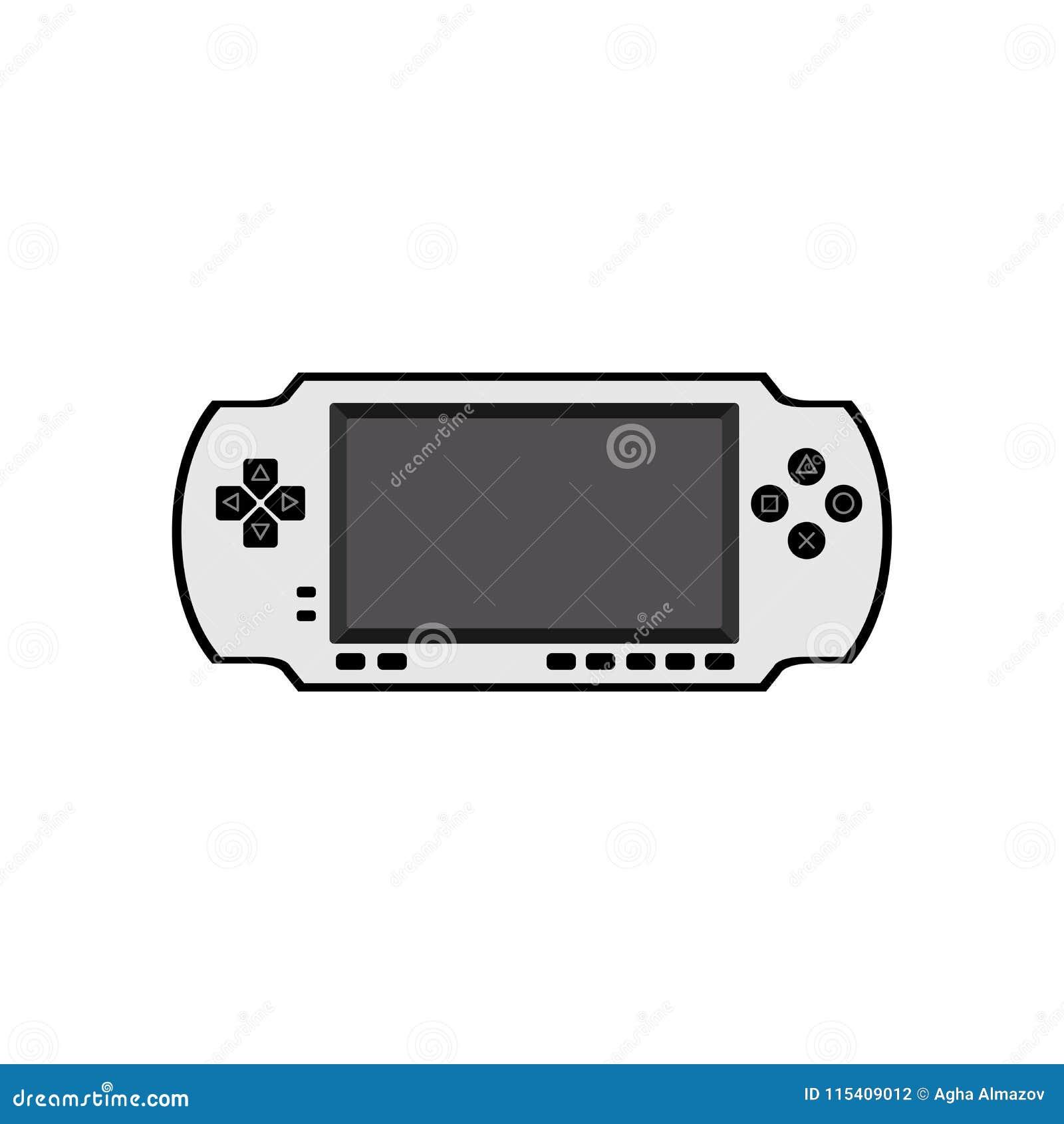 download portable games