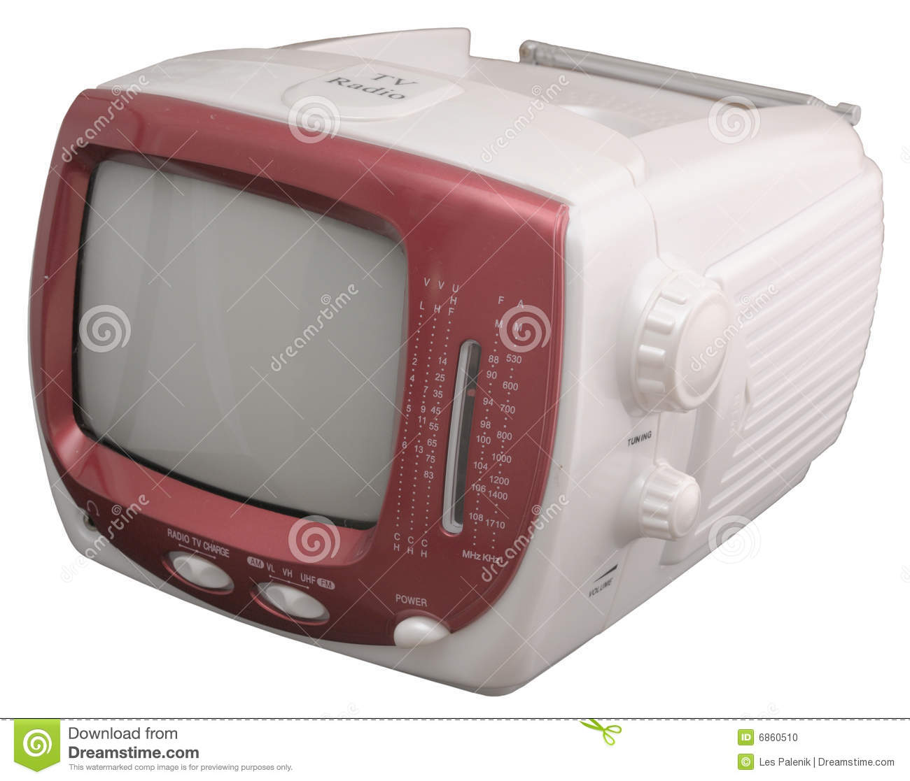 111757348956 likewise Toys In The 1960s as well Prepare For A Brush Fire moreover Safety Tips To Keep In Mind During Winter Power Outages together with Stock Photo Portable Mini Tv Radio Image6860510. on battery operated radio and television