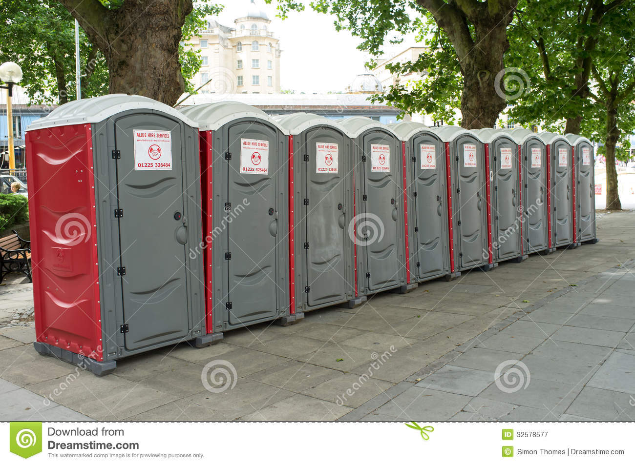 Transsexual toilets in united kingdom