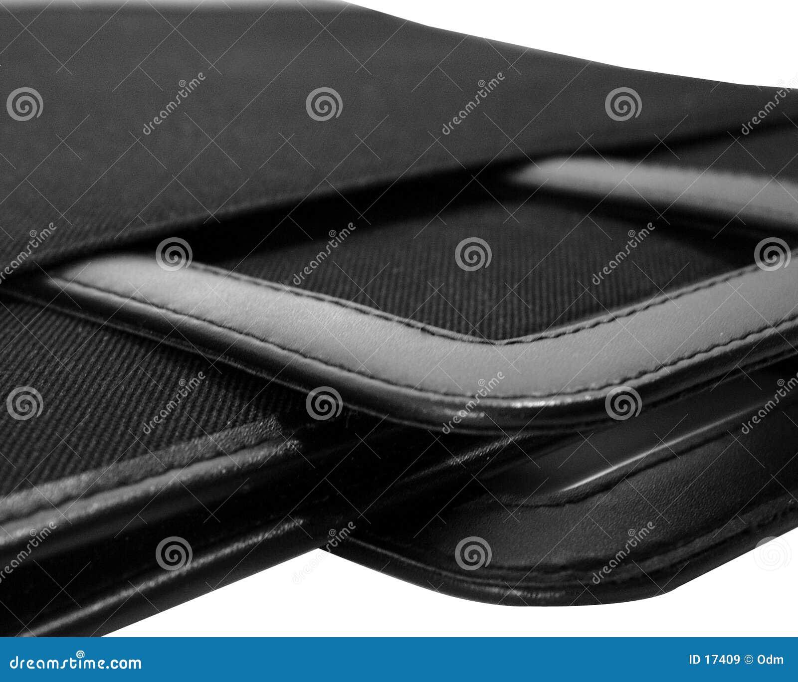 Portafolio Left