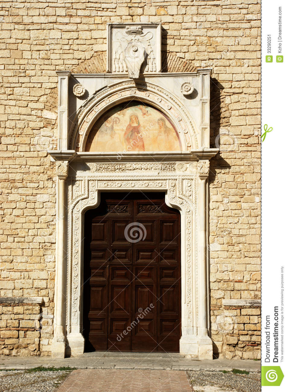 Portal and depicting editorial photo image 33290251 - Portal entree ownership ...