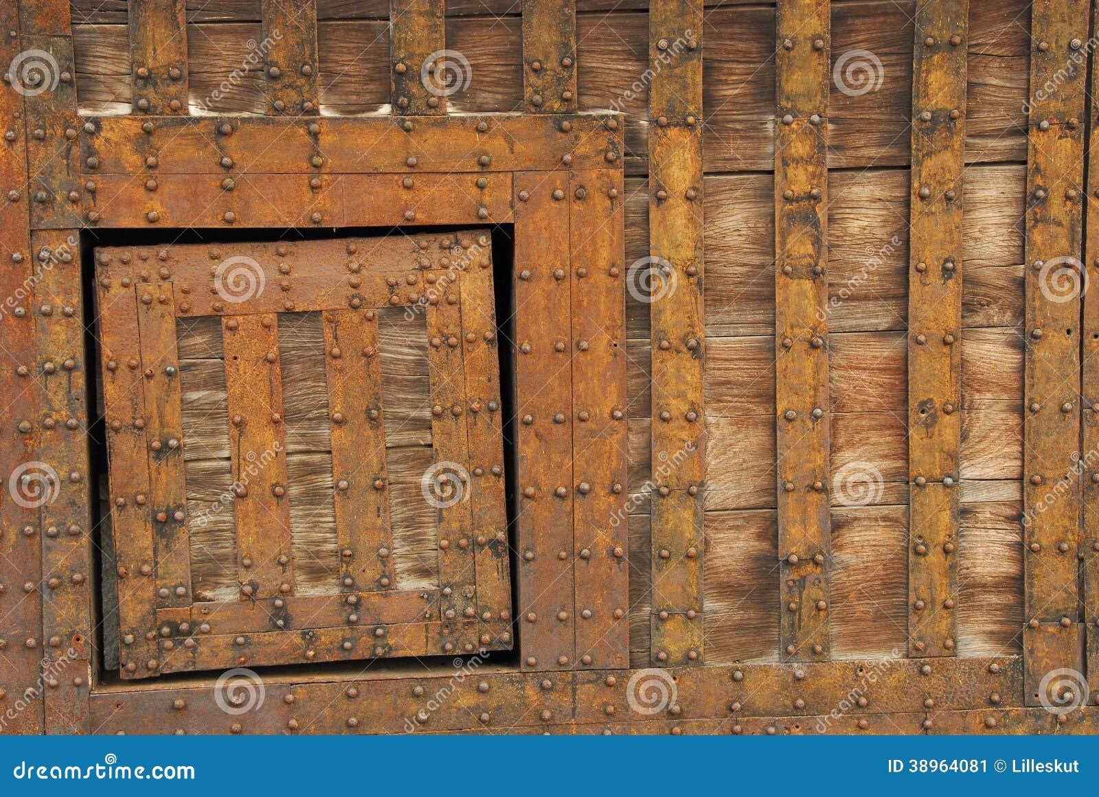 Porte japonaise image stock image du blocage vieux for Porte japonaise