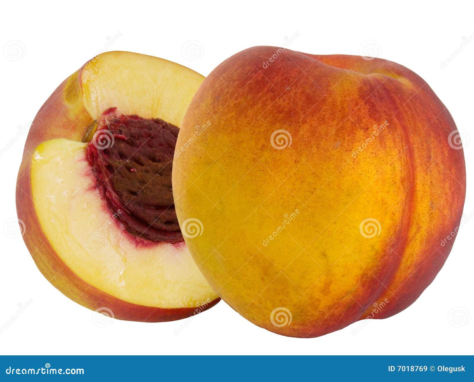 Portent des fruits une p che un r sultat d 39 abricot du for Portent fruit
