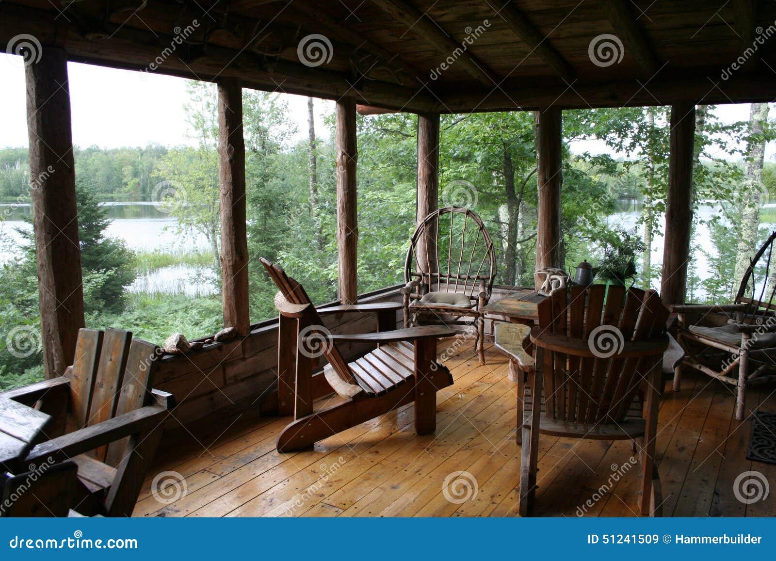 Armadi ripostiglio ikea for Planimetrie della cabina del lago