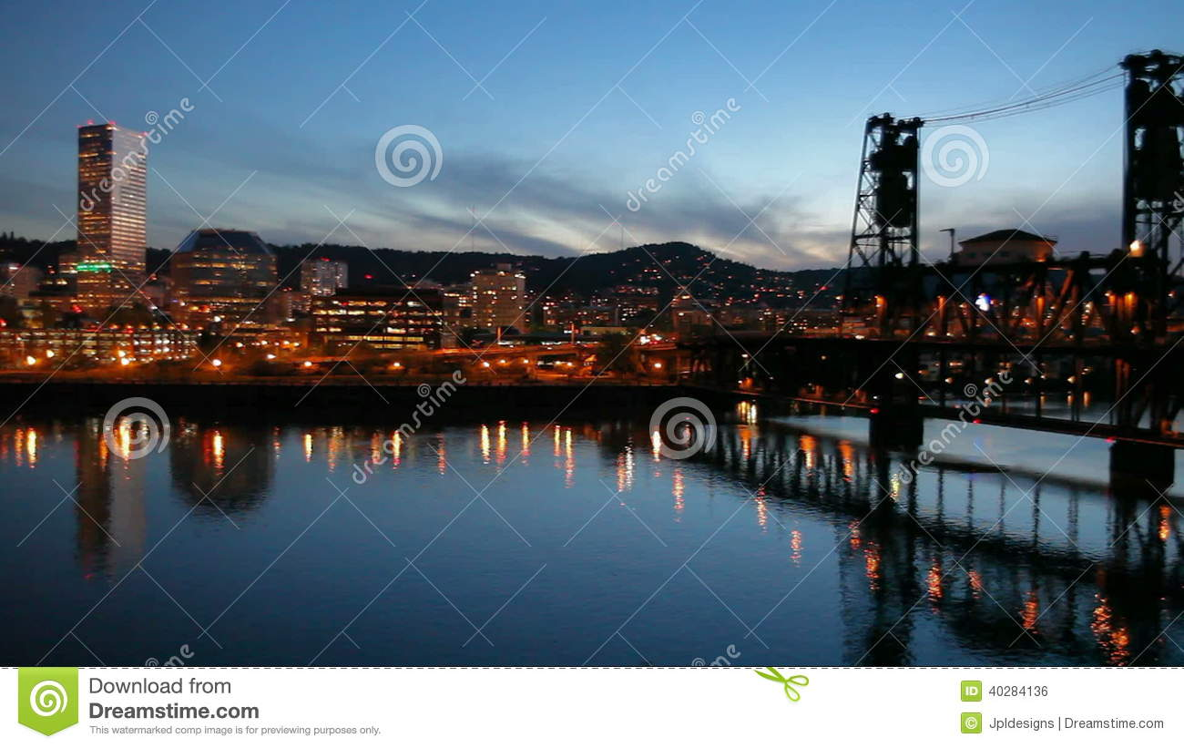View Video Only Portland  Wallpapers