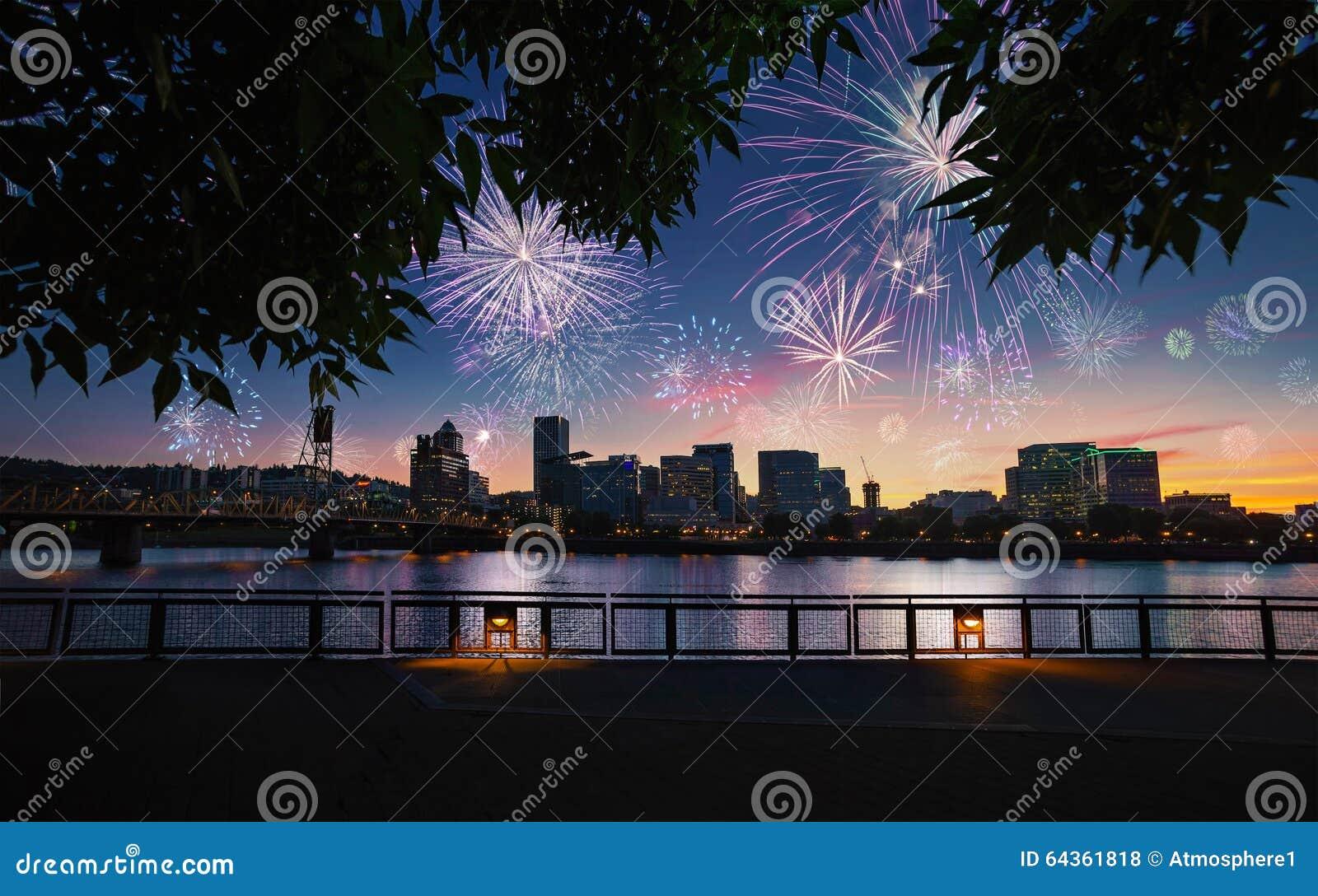 Portland Or New Years Events Zgxqvm Newyear2020theme Info