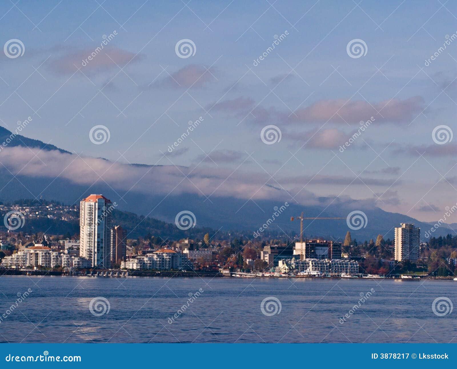 Porto di Nanaimo