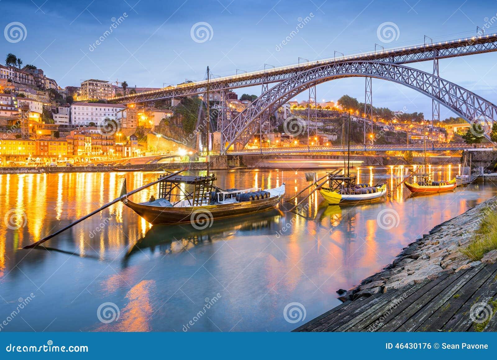 portugal paysage - Image