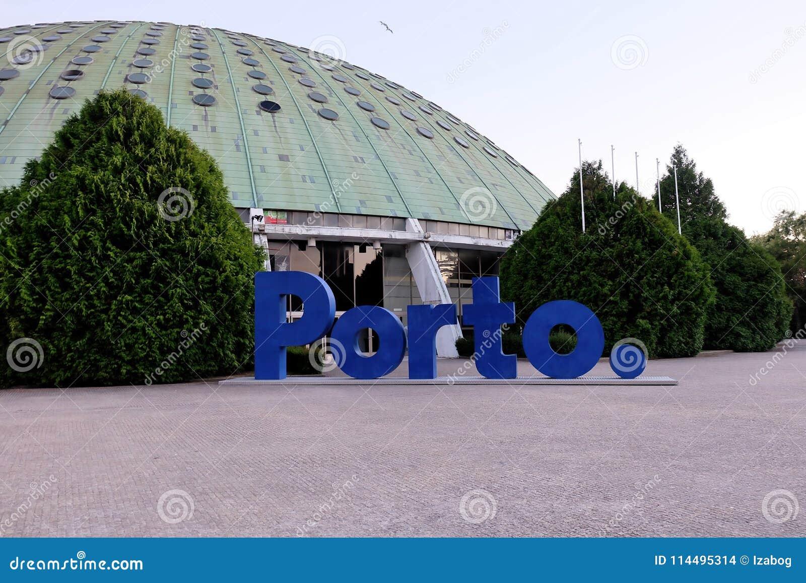 Teken Je Tuin : Porto teken in tuin van crystal palace palacio de cristal
