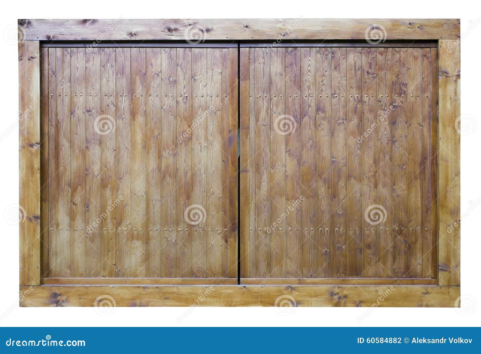 Molto Immagini Portoni In Legno #4042 | msyte.com Idee e foto di  YB56