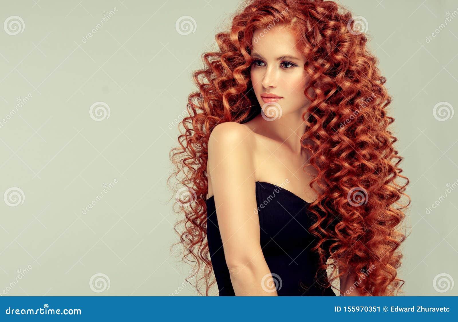 Haare blonde oder attraktiver braune Blond, Braun,