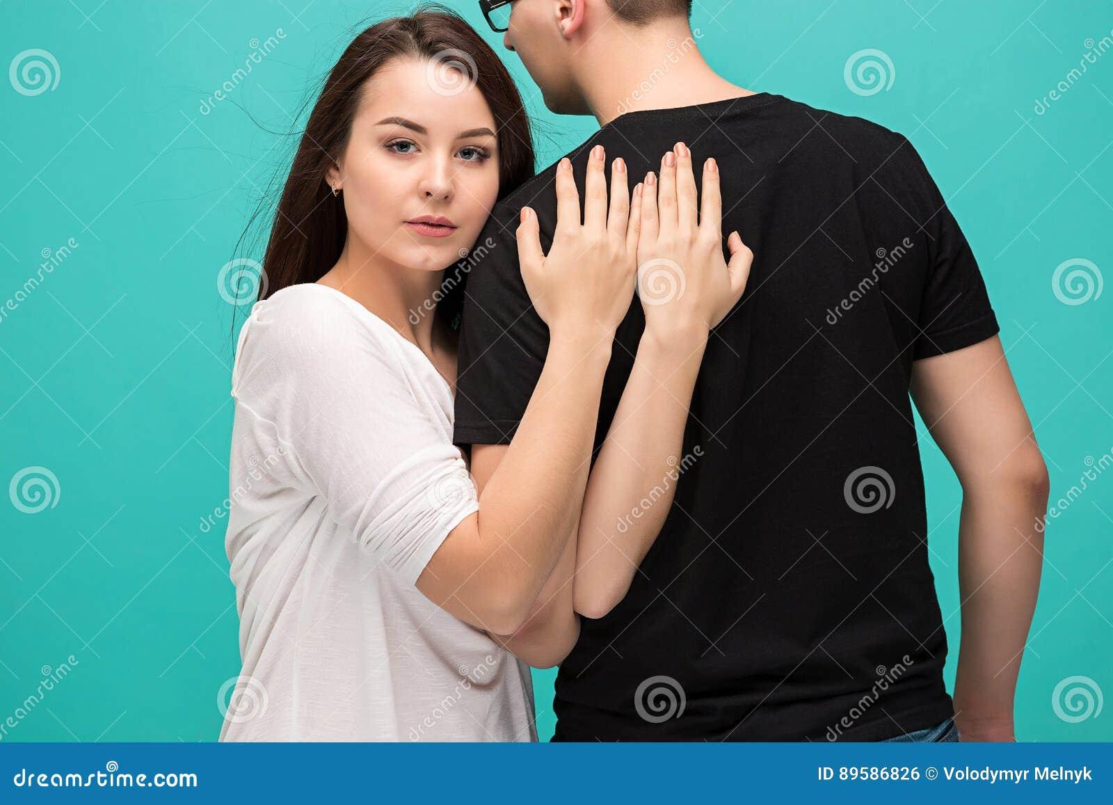 Fragen an einen Mann während der Datierung Beste Dating-Blogs uk