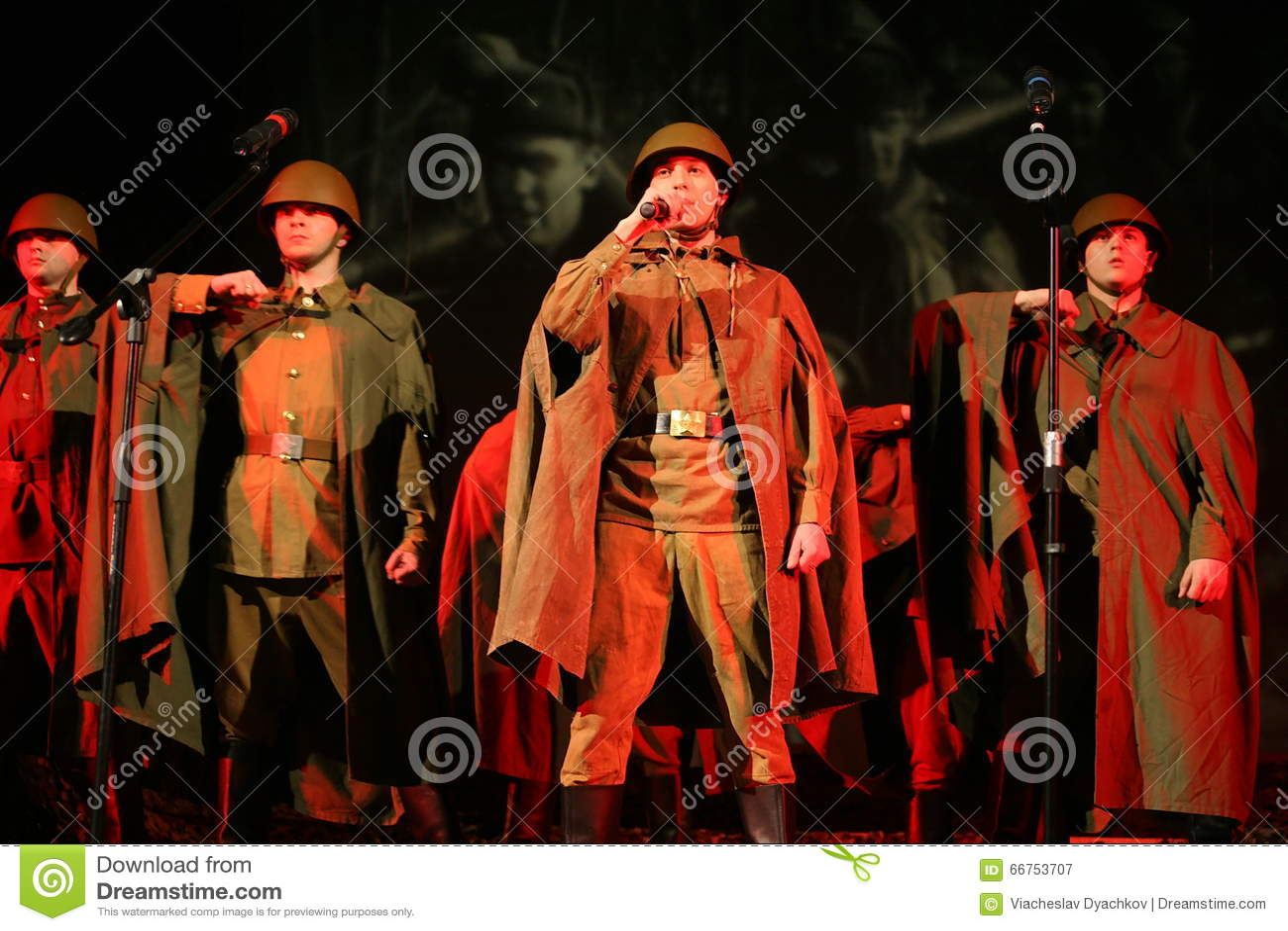 soldiers heroes of world war ii download