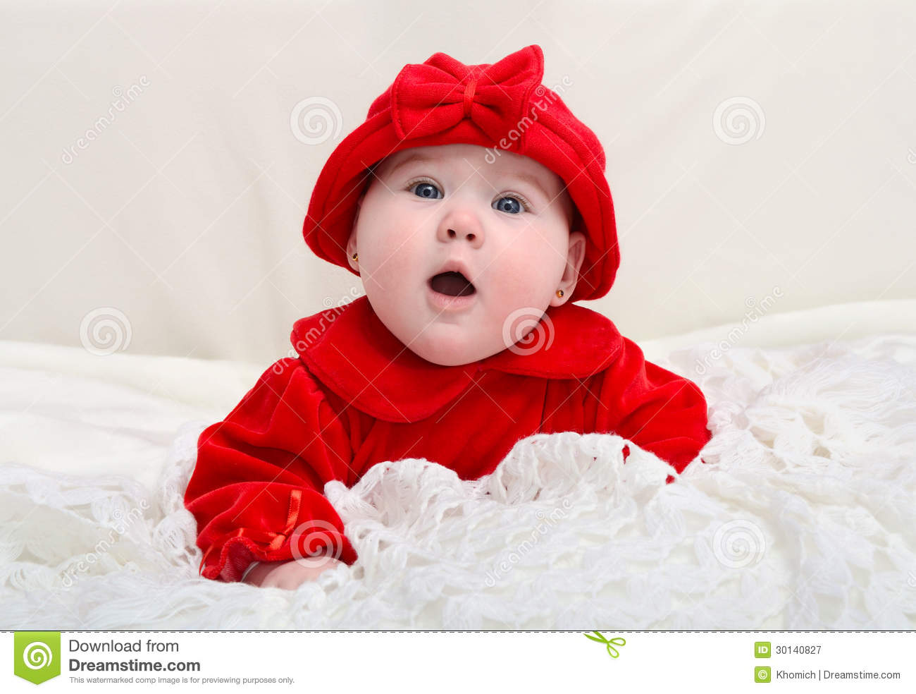 cute baby surprised face expression stock photos - 2,276 images