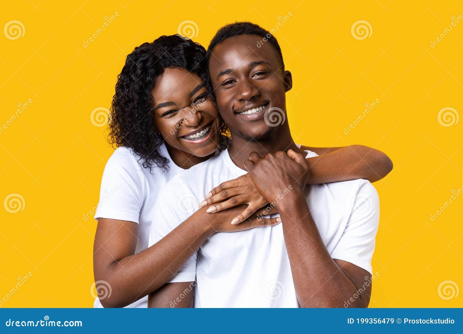 Women african dating american men african Meet Black