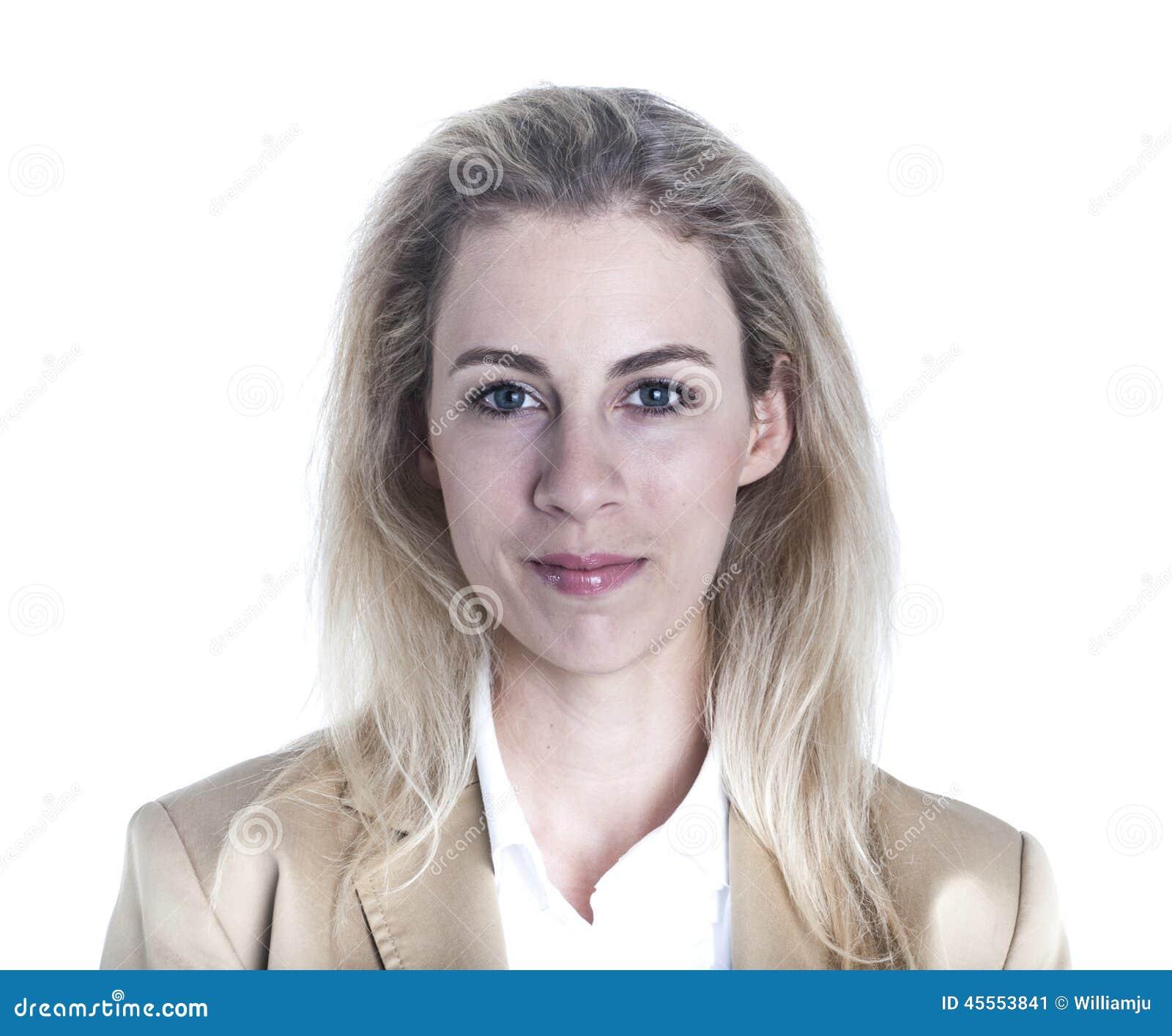 Rencontre des femmes d'affaires